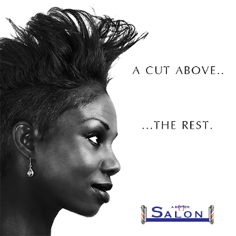 A Better U Salon