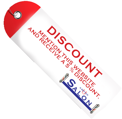 Discount Coupon